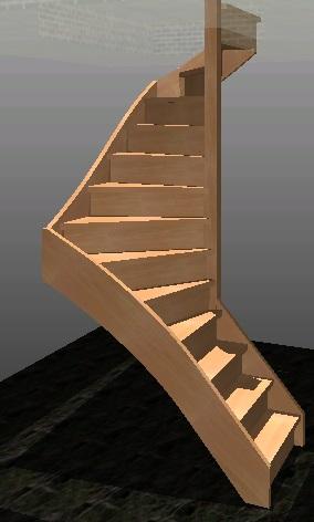 Klik op de trap die u nodig heeft en volg de instructies op het scherm - Office outs onder de trap ...